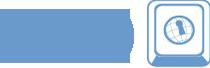 Núcleo de Apoio a Inclusão Digital Logo